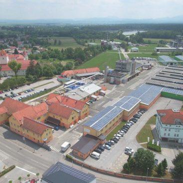 AlbaughTKI-strojne-inštalacije-industrijski-objekti