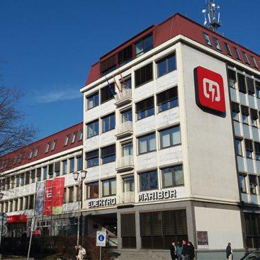 Elektro Maribor - Izvedba vseh strojnih inštalacij
